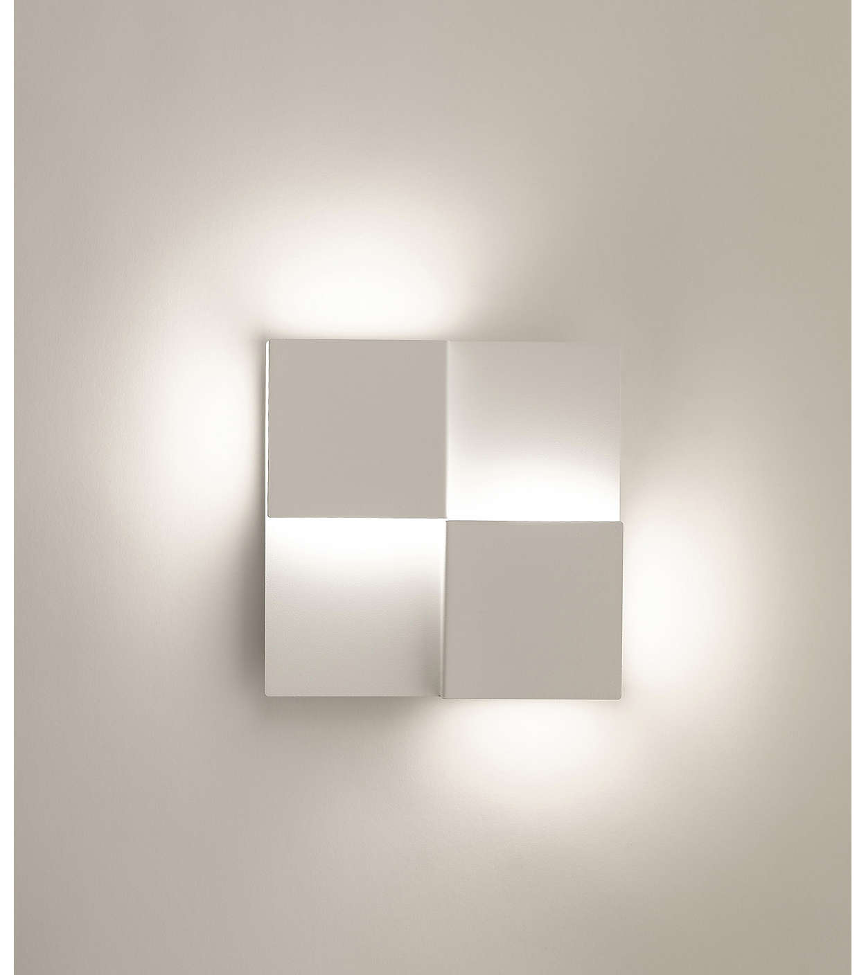 Wall light 336223116 philips decorate your home with light aloadofball Choice Image