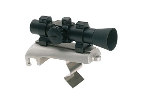 ZVF403 PAD