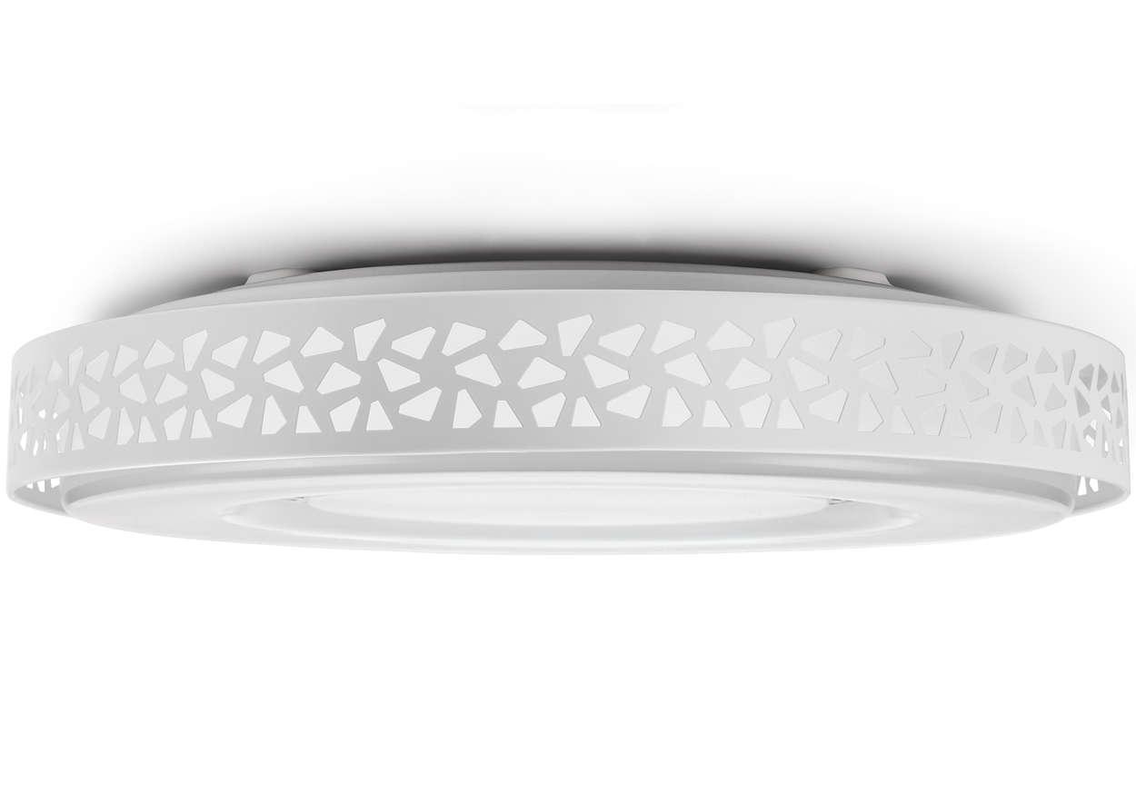 Ceiling light 341643166 | Philips