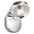 InStyle Vegglampe