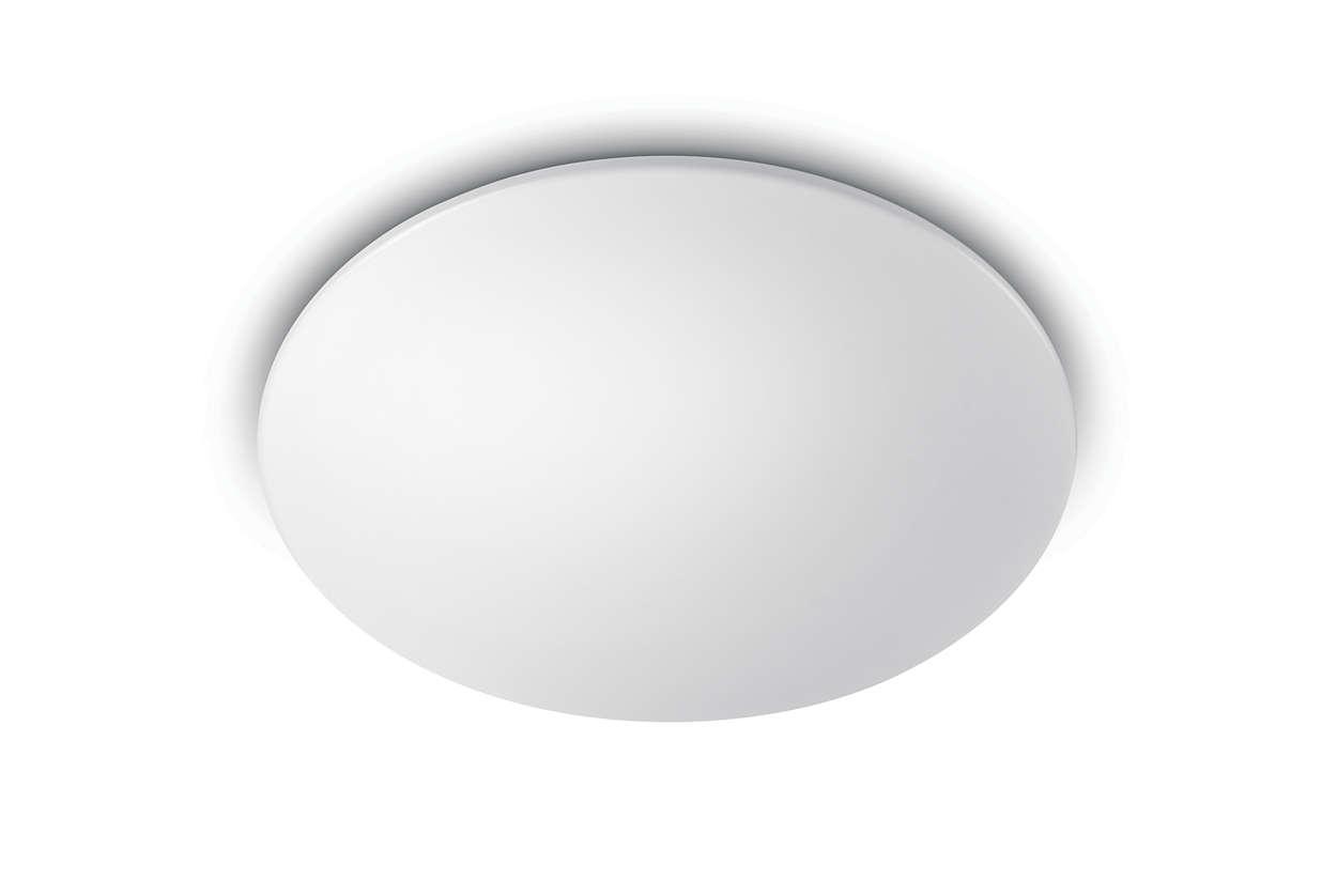 Lampada da soffitto 3434531p0 philips
