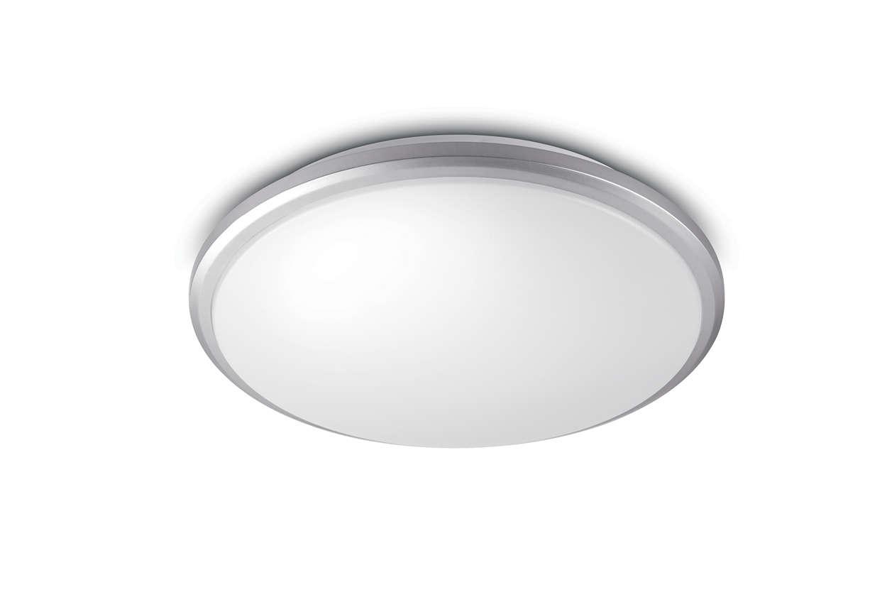 Lampada da soffitto 3434687p0 philips