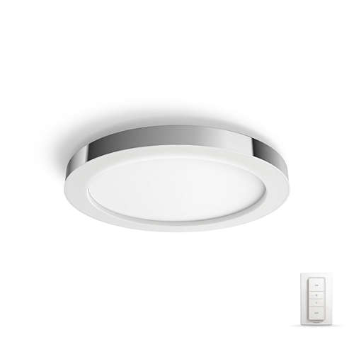 Philips Hue Adore Ceiling Light