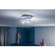 Licht voor jouw speciale momenten