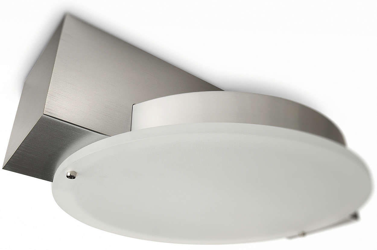 Ceiling light 346104816 philips ceiling light aloadofball