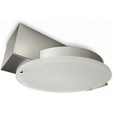 346104816 -    Ceiling light