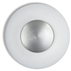 Ecomoods Wall light