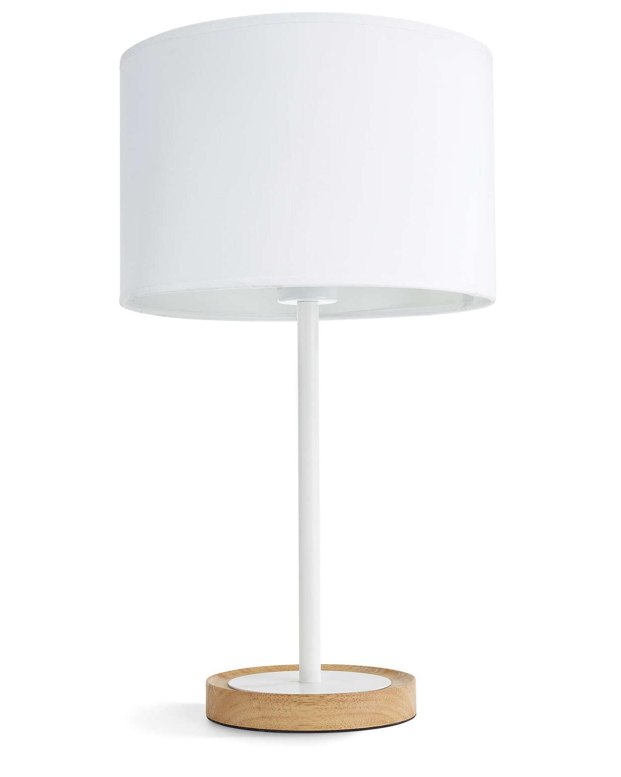 americana lamp lamparas lamps table distributor de catalogo miguel en carmemasia mil sobremesa