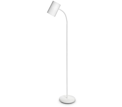 Floor lamp 3605631r9 philips floor lamp aloadofball Gallery