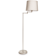 myLiving Lampadaire