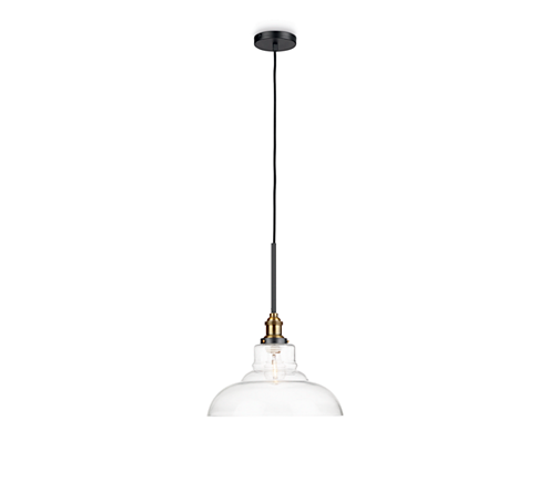 Lampada a sospensione 3615860PN | Philips