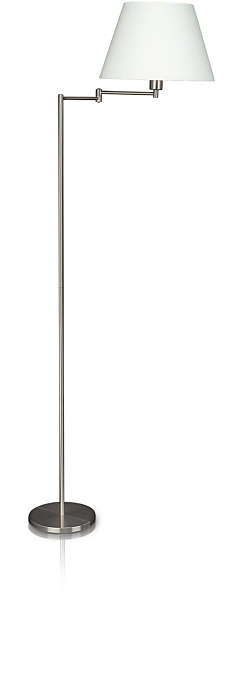 Express your style with light
