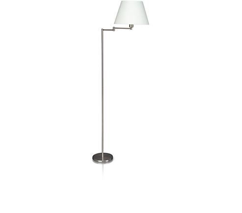 Floor lamp 364131786 philips floor lamp aloadofball Image collections