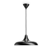 myLiving Viseća svjetiljka