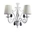Lirio Настенный светильник