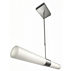 Ecomoods Suspension light