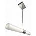 Ecomoods Подвесной светильник