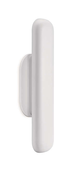 Ledino Dolinea wall light