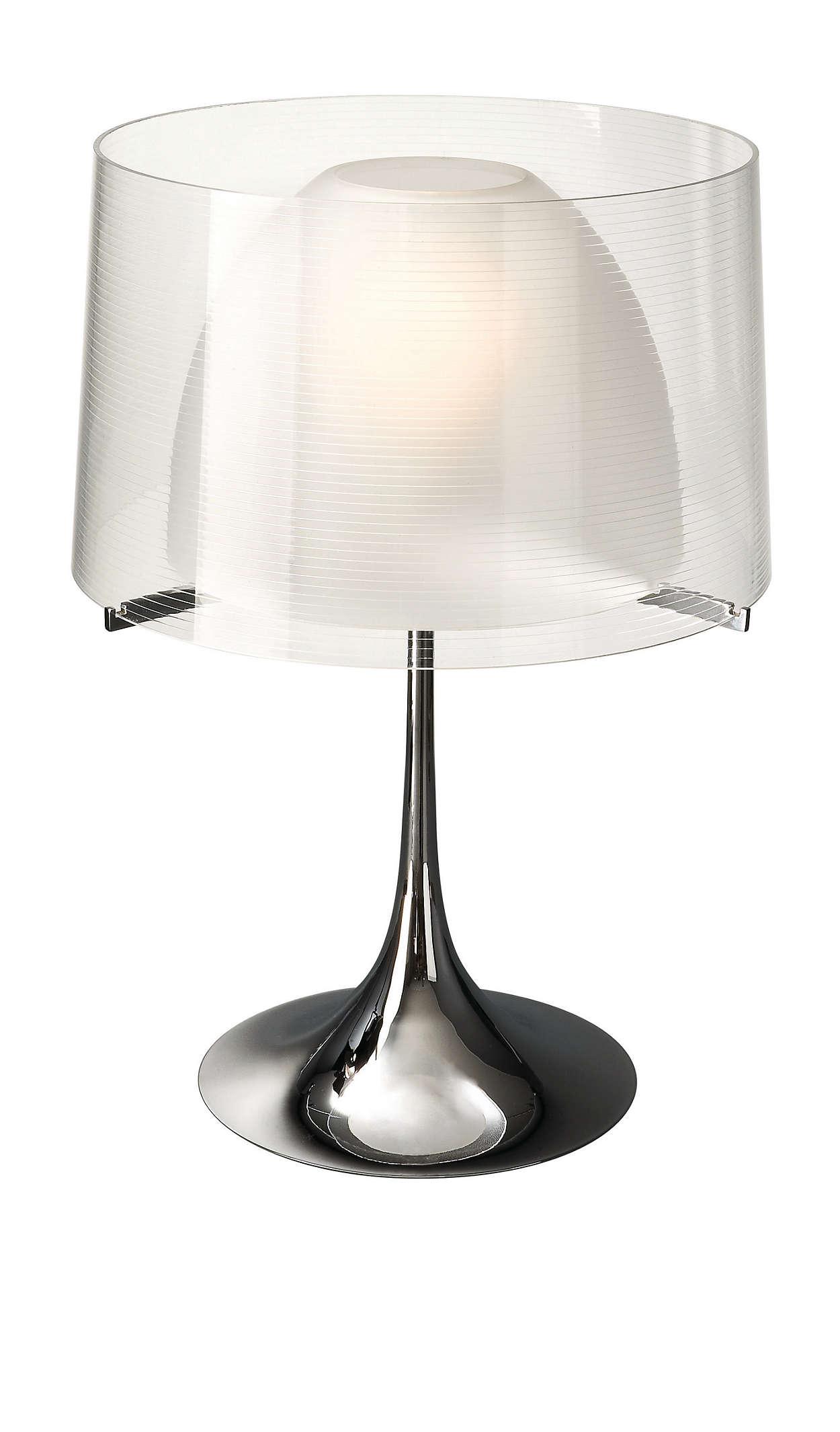 Luo valoja ja varjoja