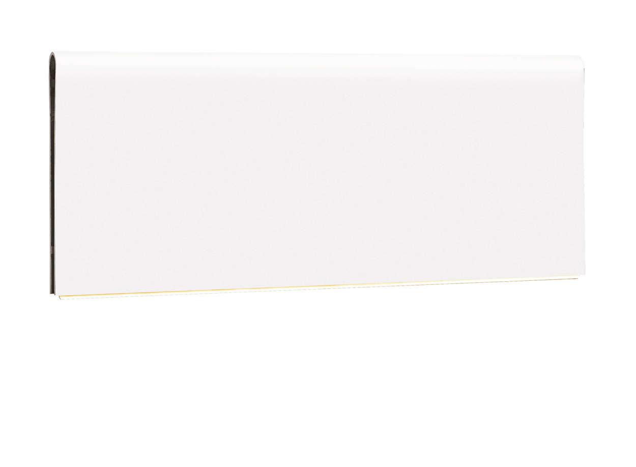 L'essence de la lumière dans une enveloppe