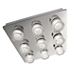 InStyle Ceiling light