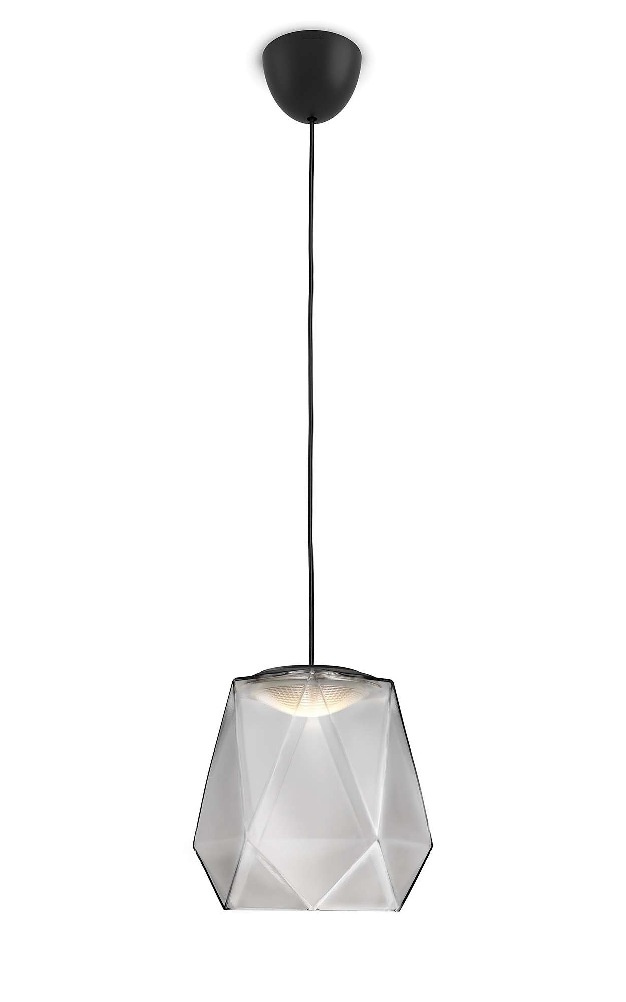 Suspension light 372668716 philips decorate your home with light aloadofball Images
