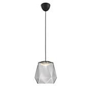 myLiving Hanglamp