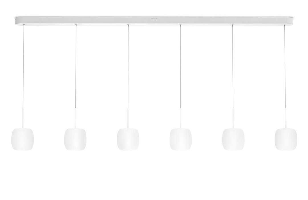 Teremtse meg stílusát a fénnyel