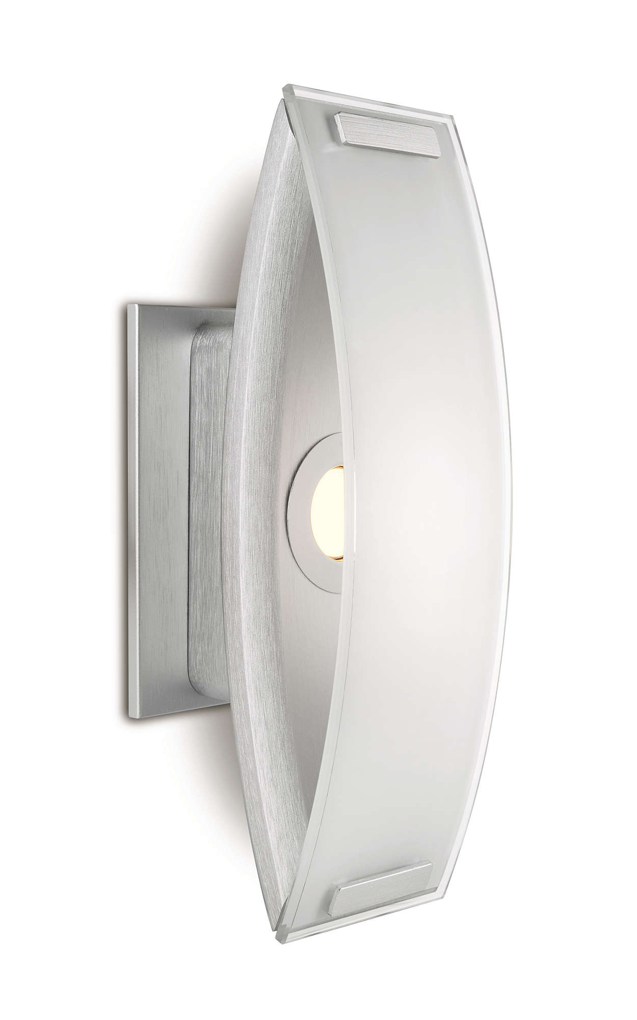 Ledino Ponte wall light