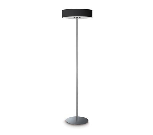 Floor lamp 374833026 philips floor lamp aloadofball Image collections