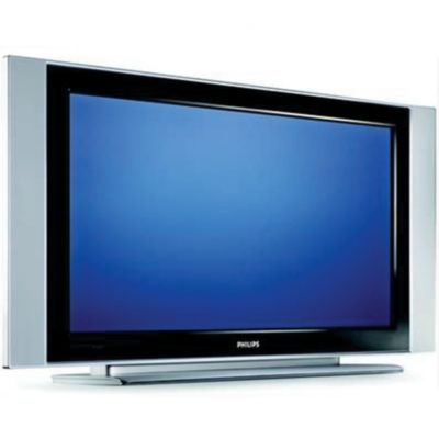 PHILIPS 37HF7543/37 LCD TV DRIVERS FOR MAC