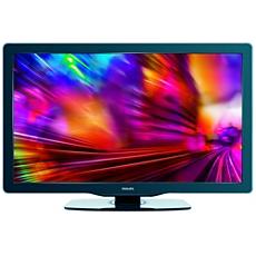 37HFL4482F/F7  Hospitality LCD TV