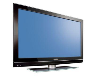 37hfl5560d 27 philips professional lcd tv 37hfl5560d 37 lcd pro rh p4c philips com Philips TV Remote Control Sharp TV
