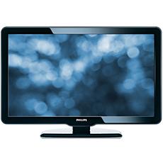37HFL5682D/F7 -    Hospitality LCD TV