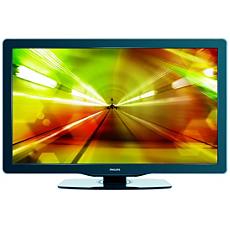 37HFL5682L/F7  Hospitality LCD TV