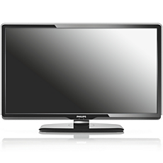 37HFL7561A/10  Professional LCD TV