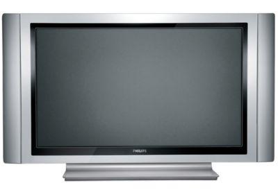 Philips 37PF7321D/37 LCD TV Driver Windows 7