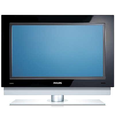Home Design Services Online Digital Widescreen Flat Tv 37pf9631d 10 Philips