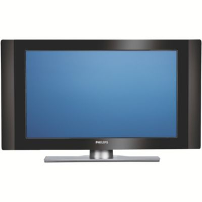 Philips 37PF9631D/37 HDTV Driver PC