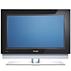 Cineos цифровой широкоэкранный плоский ТВ