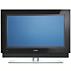 Cineos цифров широкоекранен плосък телевизор