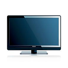 37PFL3403/98  LCD TV