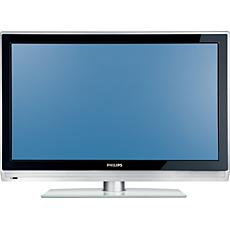 37PFL5322/12 -    širokoúhlý Flat TV