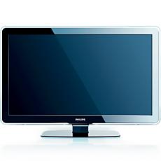 37PFL5603D/10 -    Telewizor LCD