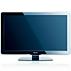ЖК-телевизор