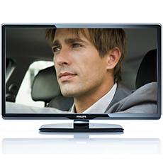 37PFL8404H/12 -    LCD-TV