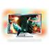 9000 series Téléviseur LED Smart TV