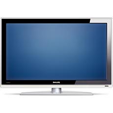 37PFL9732D/10 -    Płaskie telewizory