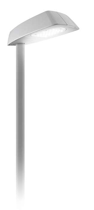 Koffer² LED Mini