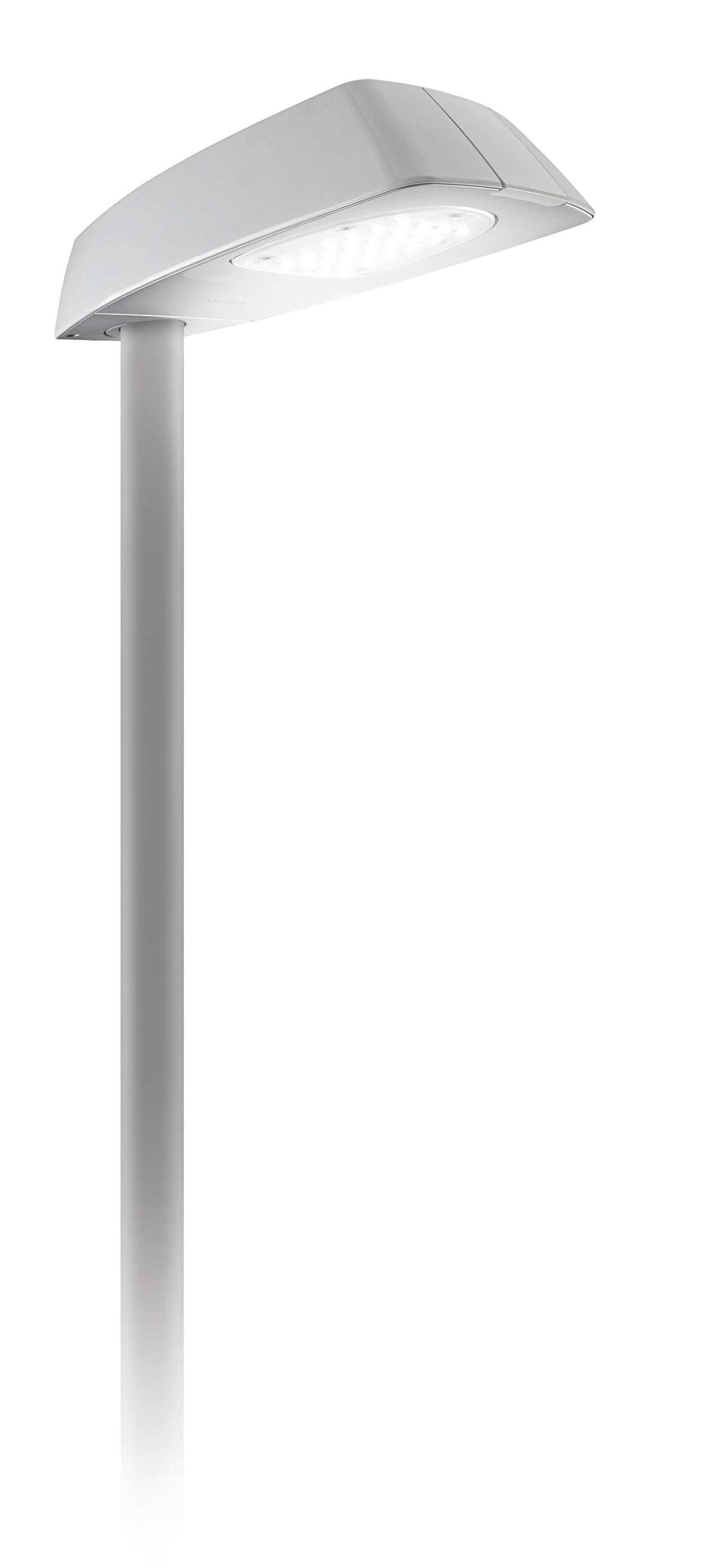 Koffer² LED BGP060 Mini